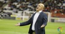 """Sampedro: """"El partido no fue brillante, pero se recordará por la épica"""""""