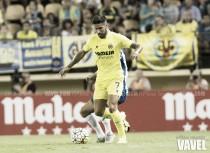 """Resumen Villarreal CF 2015/2016: Samu García, el talento """"tapado"""" de El Madrigal"""