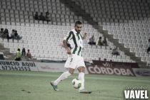 Samuel de los Reyes se marcha cedido al CD Lugo