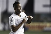 Santos aumenta tabu diante do São Paulo e enfrenta Palmeiras na final do Paulistão