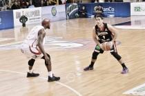 San Martín y una situación inmejorable para los playoffs