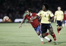 Aston Villa international update: Amavi injury scare overshadows Gestede and Sanchez appearances