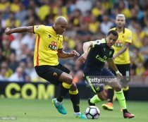 Arsenal vs Watford Preview: Decisive week for the Gunners starts off at home to the Hornets in the Premier League