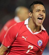 Sánchez vuelve