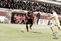 """Marco Sangalli: """"Con el equipo y la afición vamos a sacar esto adelante"""""""