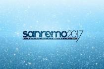 Sanremo Giovani: anche stavolta vincono i talent. Ecco i 12 finalisti (e un'amara riflessione)