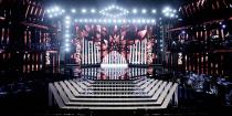 Sanremo 2017 - Ecco i testi. Bene Mannoia e Masini, delusioni per Bernabei e la Comello