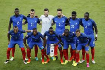 France-Suède en direct commenté : La France pour un boulevard ? (2-1)