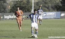 """Joseba Muguruza: """"Queremos seguir sumando"""""""