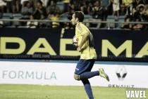 CD Tenerife - Cádiz CF: puntuaciones del Cádiz, jornada 10 de Segunda División