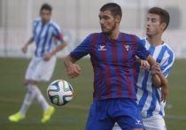 Manolo González rejuvenece el Badalona con cuatro nuevas incorporaciones