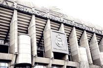 Verso Real Madrid - Napoli, la sfida: quanto conta l'effetto Bernabeu?