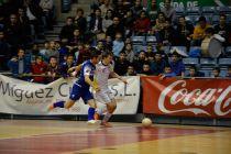Santiago y Prone firman un empate intenso