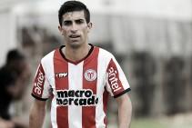 La Libertadores tiene a su máximo goleador, Michael Santos