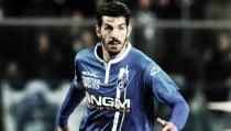 Milan: al Castellani sfida contro numerosi ex