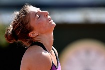 WTA Bucharest - Sevastova supera Errani in due set