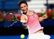 WTA - Miami: Vinci al terzo, fuori Errani