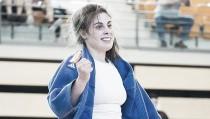 Los judokas españoles triunfan en el Europeo junior