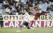 Girona - Alavés: a por la última victoria del año