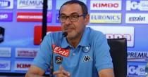 """Napoli, le dichiarazioni dei protagonisti: """"Grande vittoria, peccato per il finale"""""""