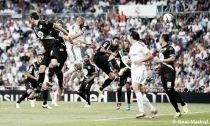 Córdoba CF - Real Madrid CF: dar la sorpresa es posible