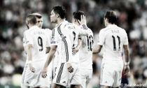 Deportivo de la Coruña - Real Madrid: los blancos visitan Riazor con la obligación de ganar