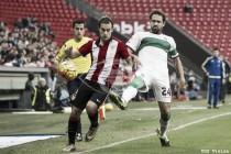 R.C.D. Mallorca - Bilbao Athletic: el último tren para la salvación