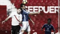 Sevilla Atlético - CD Tenerife: puntuaciones del Tenerife, jornada 23 de Segunda División