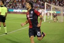Cagliari - Udinese: le pagelle dei rossoblu