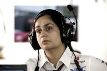 """Diretora da Sauber é incentivada pelos novos donos da F1 a mudar """"distorção"""" na modalidade"""