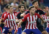 Atlético de Madrid, un visitante incómodo para el Bayern