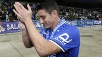 El Real Oviedo se mueve en el mercado invernal