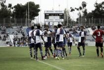 RCD Mallorca B – CE Sabadell:Pelea por alejarse del descenso