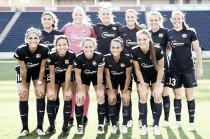 Sky Blue FC cooks up corporate sponsor with Anthony's Coal Fire Pizza