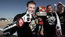 Descubre el Gran Premio de Francia de Superbikes 2015
