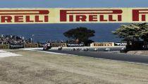 Resultado Superpole del GP de Australia de Superbikes 2015