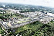 Tailandia estará en el calendario del Mundial de Superbikes 2015