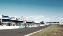 Descubre el Gran Premio de Australia de Superbikes 2016