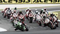 Descubre el Gran Premio de Tailandia de Superbikes 2015