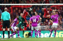 Steve Cook admits love for Bournemouth