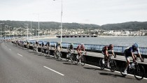 Galicia y la Vuelta, un matrinomio indestructible