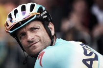 Ciclismo, incidente mortale per Michele Scarponi. Aveva 37 anni