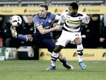 Previa Borussia M´Gladbach – Schalke 04: eliminatoria abierta en el duelo alemán