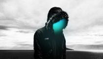 """Mistaman prova a vedere il mondo in """"Realtà aumentata"""", la recensione del nuovo album"""