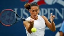 Us Open 2016, si ferma subito Francesca Schiavone