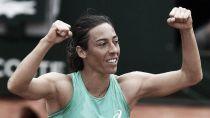Roland Garros Donne: Williams e Kvitova a stento, Schiavone eroica
