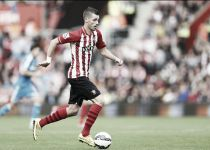 What could Morgan Schneiderlin bring to Manchester United's midfield?