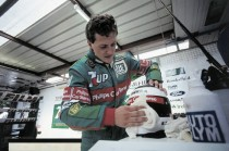 Michael Schumacher and Spa
