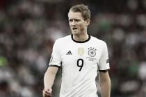 Borussia Dortmund scatenato, dopo Gotze anche Schurrle è ufficiale