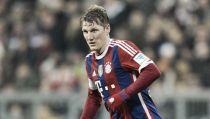United, si infiamma il mercato: Schweinsteiger è vicinissimo